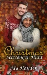 Christmas Scavenger Hunt.jpg